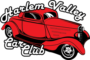 Harlem Valley Car Club