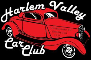 Harlem Valley Car Club